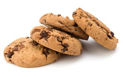 Jak používáme soubory cookies