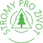 Ekologický program Stromy pro život