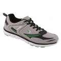 Sportovní vycházková obuv Danton - vel. 43