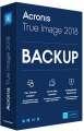 Acronis True Image 2018 CZ pro 1 PC - krabicová