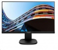 "24"" Philips 243S7EYMB - IPS LED monitor"
