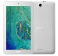 Acer Iconia One 7 (B1-7A0-K9Q6) - 16GB, bílá
