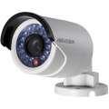 Hikvision DS-2CD2014WD-I, 4mm