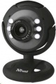 Trust SpotLight - webkamera