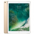 Apple iPad Pro Wi-Fi + Cellular, 12,9'', 256GB, zlatá