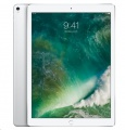 Apple iPad Pro Wi-Fi + Cellular, 12,9'', 256GB, stříbrná