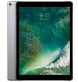 Apple iPad Pro Wi-Fi + Cellular, 12,9'', 256GB, šedá