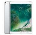 Apple iPad Pro Wi-Fi + Cellular, 10,5'', 512GB, stříbrná