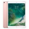 Apple iPad Pro Wi-Fi + Cellular, 10,5'', 256GB, růžová