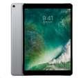 Apple iPad Pro Wi-Fi + Cellular, 10,5'', 256GB, šedá
