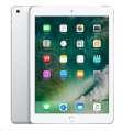 Apple iPad 128GB, LTE, stříbrná