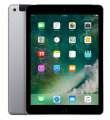 Apple iPad 128GB, LTE, šedá