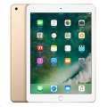 Apple iPad 128GB, WIFI, zlatá