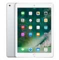 Apple iPad 128GB, WIFI, stříbrná