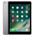 Apple iPad 128GB, WIFI, šedá