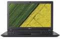 Acer Aspire 3 (A315-21G-929R), černá