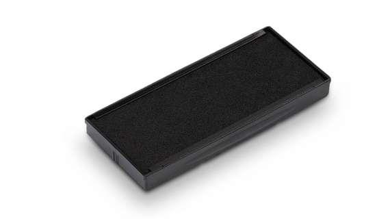 Polštářek 6/4915 černý