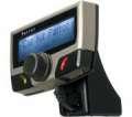 Parrot CK 3100 LCD Bluetooth Handsfree systém do auta (CZ)