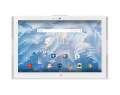 Acer Iconia One 10 LTE 16GB White