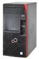 Fujitsu PRIMERGY TX1310 M3