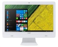 Acer Aspire C 20 (AC20-720), bílá (DQ.B6XEC.002)