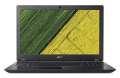 Acer Aspire 3 (A315-41-R71G), černá (NX.GY9EC.002)