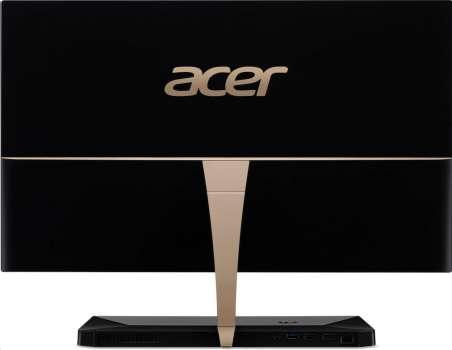 Acer Aspire S24-880, černá (DQ.BA8EC.001)