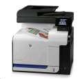 HP LaserJet Pro 500 Color MFP M570dn - laserová multifunkce