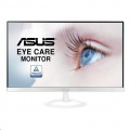 ASUS VZ249HE-W - LED monitor 23,8""
