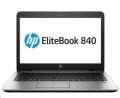 HP EliteBook 840 G3, stříbrná (T9X29EA)