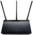 ASUS DSL-AC51 - VDSL/ADSL Modem Router