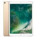 Apple iPad Pro Wi-Fi, 10,5'', 64GB, zlatá