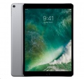 Apple iPad Pro Wi-Fi + Cellular, 10,5'', 512GB, šedá