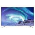 Sharp LC 49CUF8472 - 123cm 4K UltraHD Smart TV
