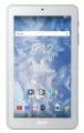 Acer Iconia One 8 16GB Blue (NT.LEUEE.002)
