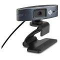 HP HD 2300 webkamera