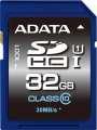 ADATA Premier SDHC 32GB UHS-I Class 10