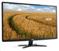 "27"" Acer G276HLJbidx Gaming"