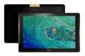 Acer Iconia Tab 10 (A3-A50-K3ES), černá