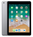 Apple iPad Wi-Fi 32GB, Space Grey 2018