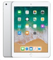 Apple iPad Wi-Fi 32GB, Silver 2018
