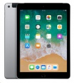 Apple iPad Wi-Fi + Cellular 32GB, Space Grey 2018
