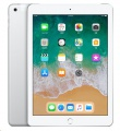 Apple iPad Wi-Fi + Cellular 32GB, Silver 2018