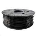 XYZprinting Filament ABS Black 600g