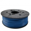 XYZprinting Filament ABS Steel Blue 600g