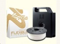 XYZprinting Flexible 1.75mm 600g white 200m