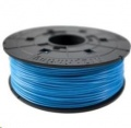 XYZprinting ABS 1.75mm 600g steel blue 240m