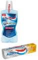 DÁREK: Dentální balíček Aquafresh