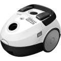 Podlahový vysavač Sencor SVC 52WH-EUE3