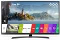 """55"""" LG 55UJ635V - 4k UltraHD Smart LED TV"""